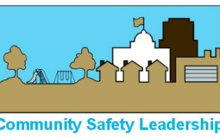 Community Safety Leadership