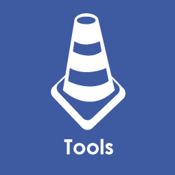 blue-tools-icon