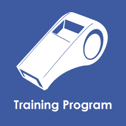 blue-training-icon